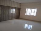 3 BHK Flat  For Rent  In Suprabhat Shreem Brezee In Bikasipura