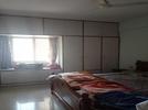 3 BHK Flat  For Sale  In Sapthagiri Residency Iii In Banashankari