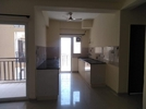 3 BHK Flat  For Sale  In Aims Golf Avenue 1 In Sector 75