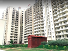 3 BHK Flat  For Sale  In Royal Heritage In Sector 70