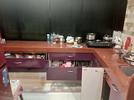 1 RK Flat  For Sale  In Shree Samarth Society In Goregaon