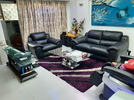 3 BHK Flat  For Sale  In Garden View C.h.s In Andheri West