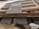 Office for sale in Palam , Delhi