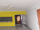 1 BHK In Independent House  For Rent  In Electronic City Phase 1