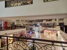 Shop for sale in Beta Ii , Greater_noida