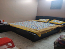 2 BHK Flat  For Sale  In Siddh Apartment In Patparganj