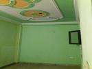 1 BHK Flat  For Sale  In Apartment In Patel Nagar