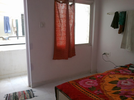 2 BHK Flat  For Sale  In Ittina Neela In Electronic City Phase 2
