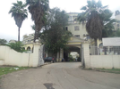 2 BHK Flat  For Sale  In Palace Orchard In Mohammed Wadi