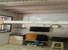 Office for sale in Mandvi , Mumbai