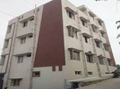 2 BHK In Independent House  For Rent  In Banashankari