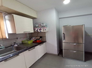 3 BHK Flat  For Rent  In Essel Towers  In Sector 28