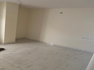 3 BHK Flat  For Sale  In Bharanikanth Barman  In Basheer Bagh