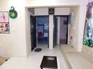 4 BHK Flat  For Sale  In Shivali In Dahisar East