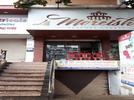 Shop for sale in Jai Ganesh Plaza , Pune