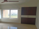 2 BHK Flat  For Rent  In Ozone Greens In Medavakkam