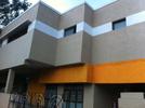 Office for sale in Shenoy Nagar West , Chennai