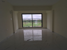 Shop for sale in Kasar Amboli , Pune