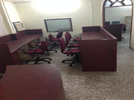 Office for sale in West Mambalam , Chennai