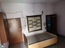 1 BHK Flat  For Rent  In Standalone In Sector 28