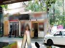 Shop for sale in Rk Puram , Delhi