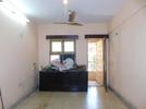 1 BHK Flat  For Sale  In Brindavan In Thane West