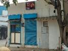 Shop for sale in Ambattur Industrial Estate , Chennai