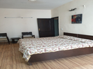 3 BHK Flat  For Sale  In Apartment In Sector 25,