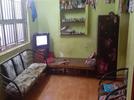 2 BHK Flat  For Sale  In Marutheesvarar Apartment In Thiruvanmiyur