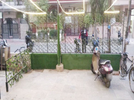 Shop for sale in Sector 41 , Noida