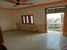 1 BHK Flat  For Sale  In Balaji Apartment  In Ashok Vihar Phase Ii