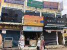 Office for sale in T. Nagar , Chennai