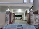 Office for sale in Gachibowli , Hyderabad