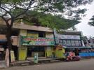 Shop for sale in Thiruvanmiyur , Chennai