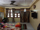 2 BHK Flat  For Sale  In Apartment In Sector 3