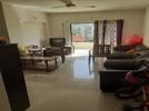 3 BHK Flat  For Sale  In Bhandari Savannah In Wagholi