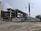 Shop for sale in Sector 83 , Gurgaon