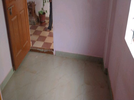 1 BHK In Independent House  For Rent  In 19980585918