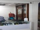 Shop for sale in Andheri West  , Mumbai