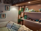 2 BHK Flat  For Sale  In Manali Building In Malad West