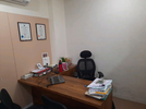 Office for sale in Shaniwar Peth , Pune
