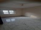 2 BHK Flat  For Rent  In Oasis Apartment  In Basavanagudi