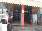 Shop for sale in Nawada , Delhi