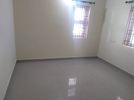 2 BHK Flat  For Rent  In Rajakilpakkam