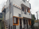 4 BHK In Independent House  For Sale  In Vandalur