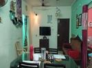 2 BHK Flat  For Sale  In Le Royale Exotic In Kolathur
