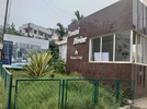 3 BHK Flat  For Rent  In Pavani Divine In Hoodi