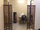 2 BHK Flat  For Rent  In Vandana Revivals Spring Woods In Sompura Gate