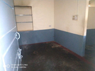 1 RK In Independent House  For Rent  In Yeshwanthpur