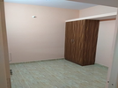 2 BHK Flat  For Rent  In Standalone Building   In Koramangala